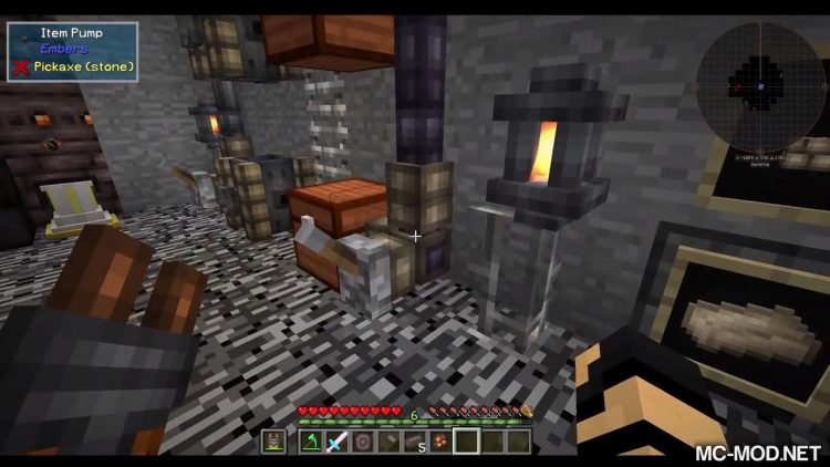 embers rekindleated mod for minecraft 03