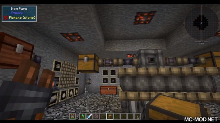 embers rekindleated mod for minecraft 04