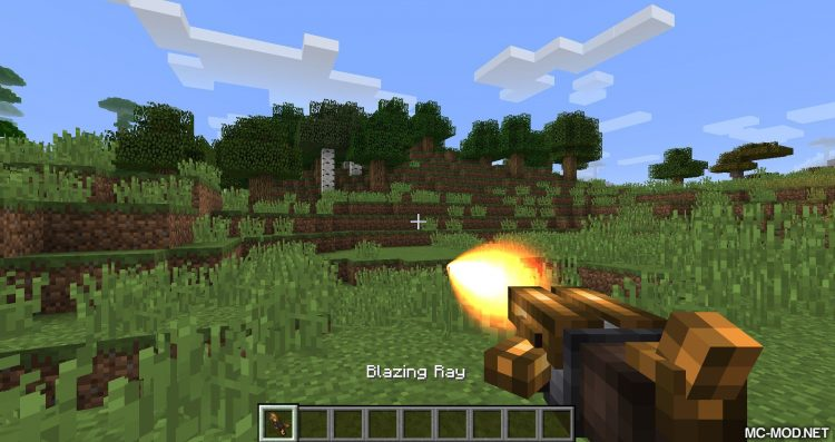 embers rekindleated mod for minecraft 07