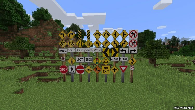 niftyblocks mod for minecraft 05