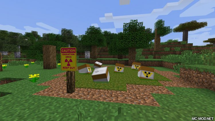 niftyblocks mod for minecraft 06