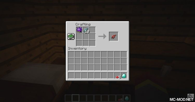 Equivalent Stone mod for Minecraft (8)