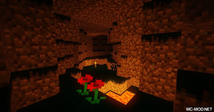The Emerald Haven mod for Minecraft (24)