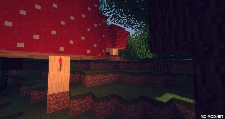 itorch mod for minecraft 04