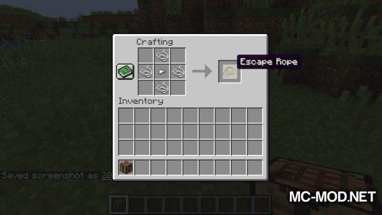 how to turn off vsync in miencraft 1.12