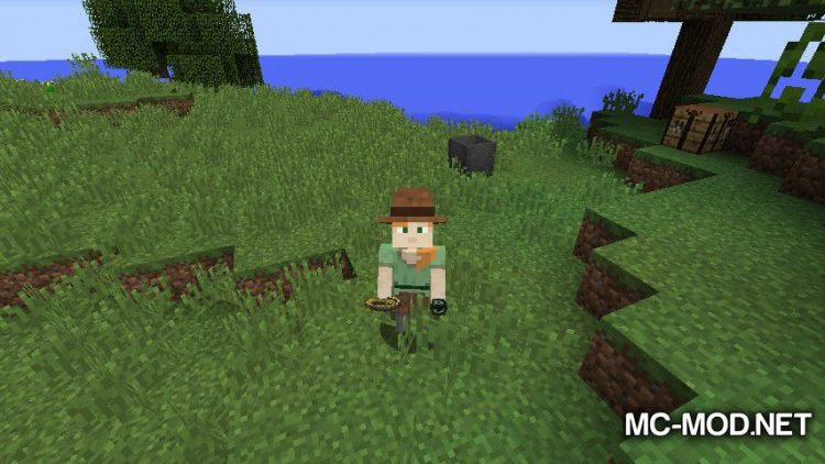 how to turn keep inventory on in minecraft 1.12.2