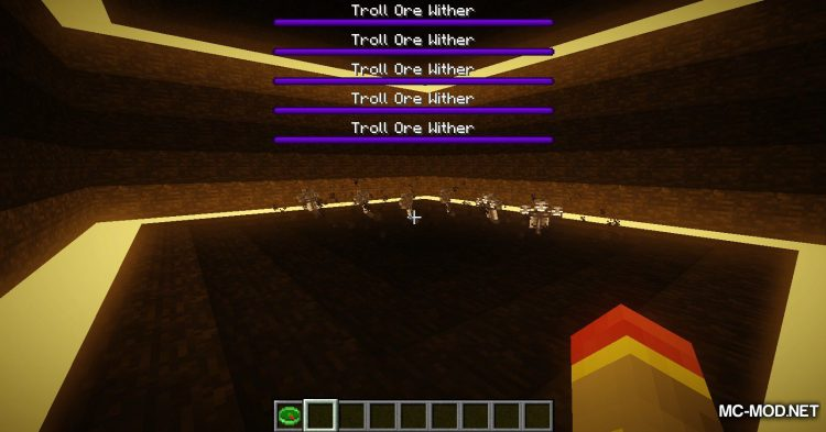 Ced_s Treasure Hunting mod for Minecraft (7)