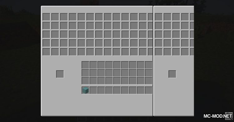 Master Weapons mod for Minecraft (14)