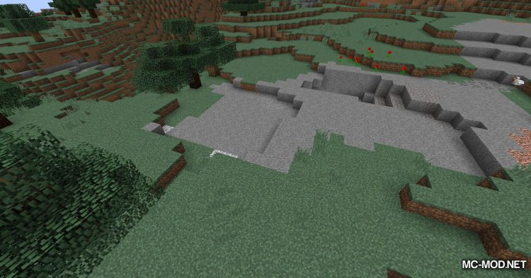 Structurize mod for Minecraft (11)