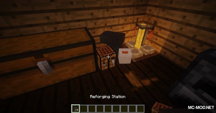 BountifulBaubles mod for Minecraft (16)
