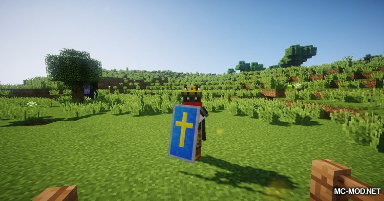 BountifulBaubles mod for Minecraft (7)