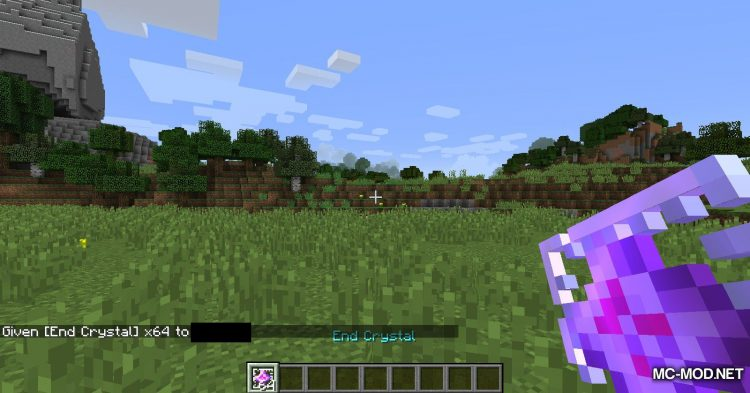 Roughly Enough Items mod for Minecraft (13)