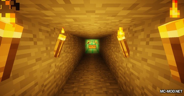 Player Plates mod for Minecraft (13)