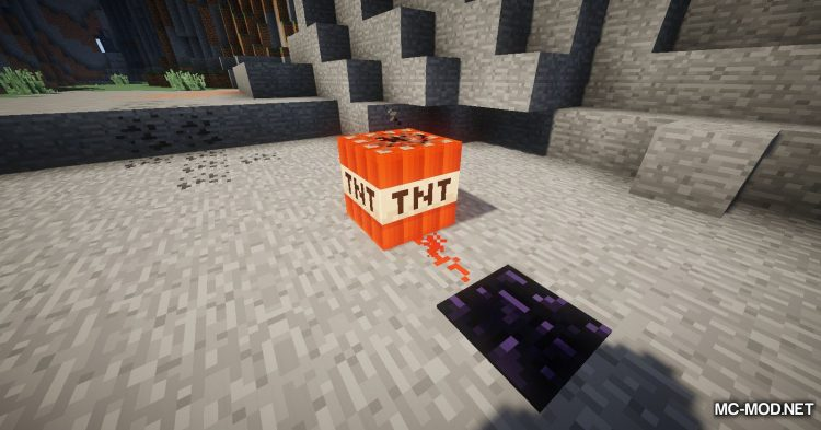 Player Plates mod for Minecraft (5)