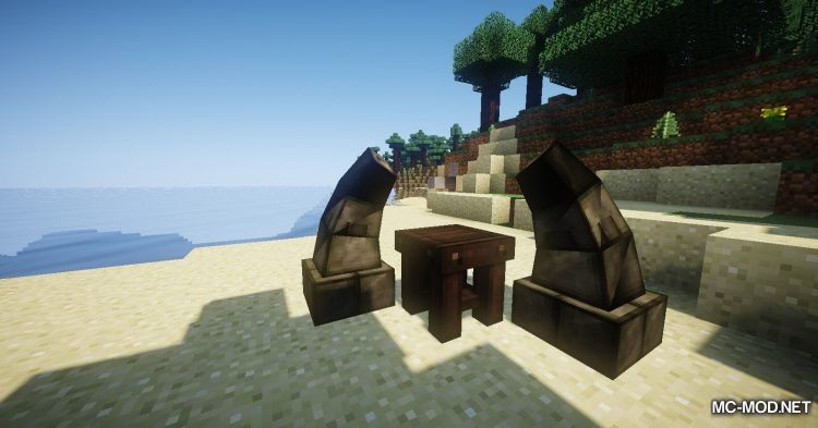 Thaumic Augmentation mod for Minecraft (11)