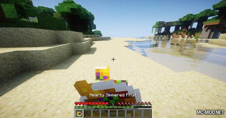 Ultimate Lootboxes mod for Minecraft (13)