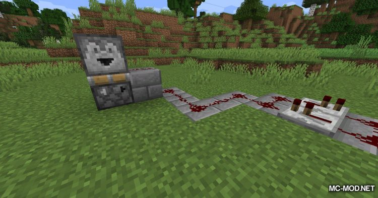 Composable Automation mod for Minecraft (9)