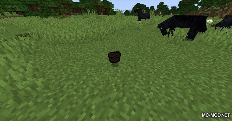 Mpcs_ Backpacks mod for Minecraft (3)