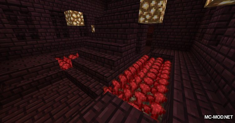 Quick Crops mod for Minecraft (14)