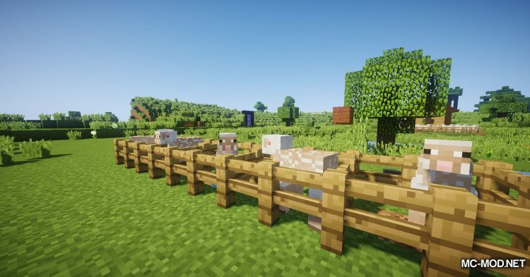 WoolToString mod for Minecraft (6)