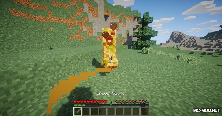 Compressed Utilities mod for Minecraft (6)