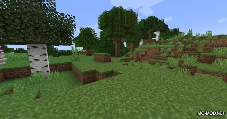 Immersive Recipes mod for Minecraft (4)