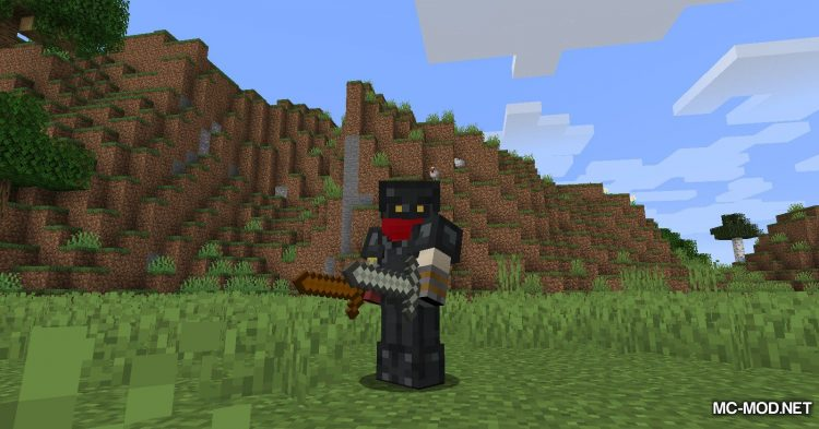 Easy Steel _ More mod for Minecraft (19)