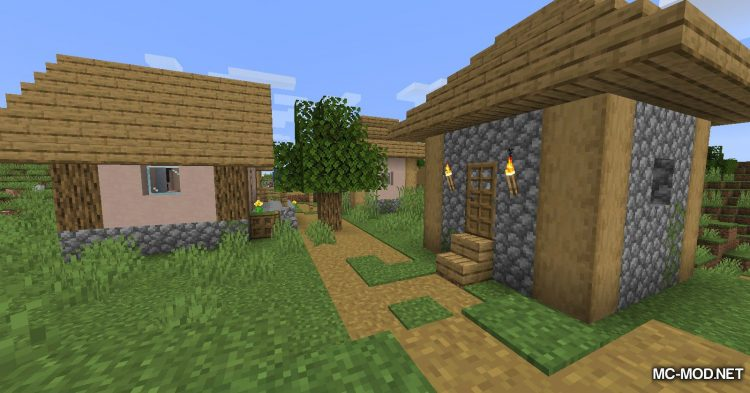 XP Tome mod for Minecraft (3)