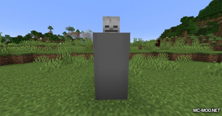Misc Additions mod for Minecraft (4)