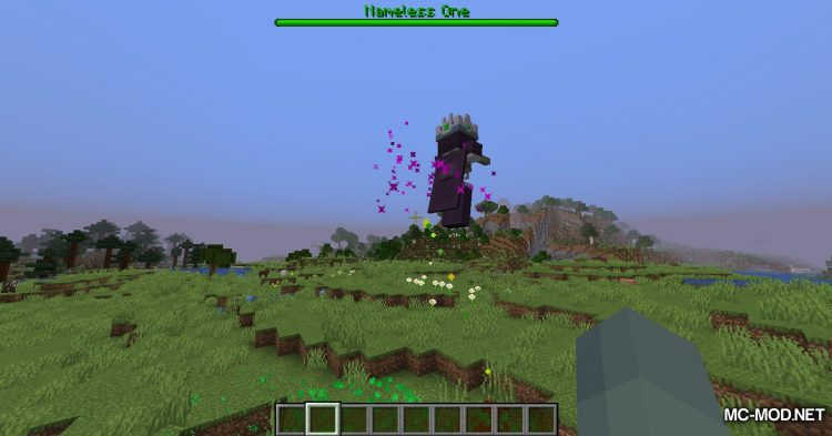 Misc Additions mod for Minecraft (5)