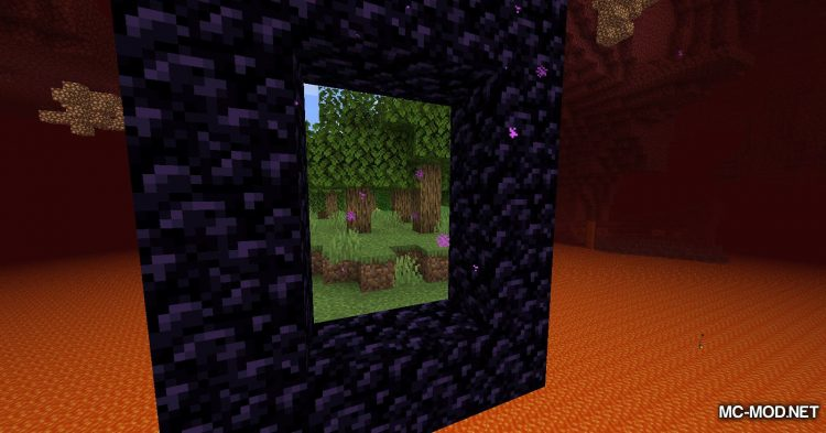 MixinBootstrap mod for Minecraft (12)