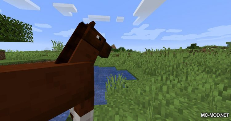 BootZ mod for Minecraft (1)