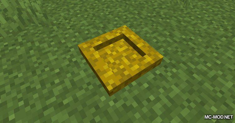 Incubation mod for Minecraft (3)