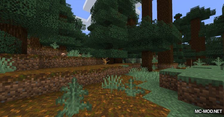 Yet Another Gravestone Mod mod for Minecraft (1)