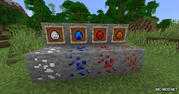 Under Source mod for Minecraft (3)