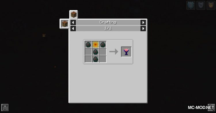 More Zombies mod for Minecraft (15)