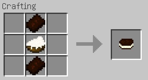 Other Stone Pickaxe mod for Minecraft (17)