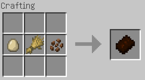 Other Stone Pickaxe mod for Minecraft (18)