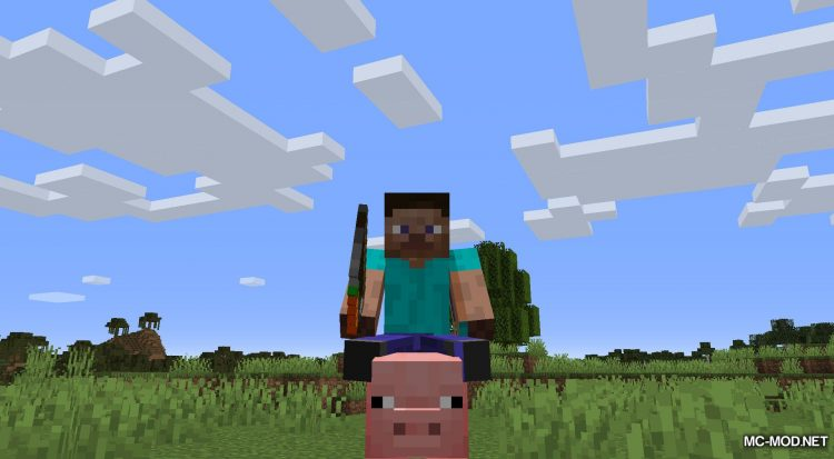 Everything Craftable mod for Minecraft (9)