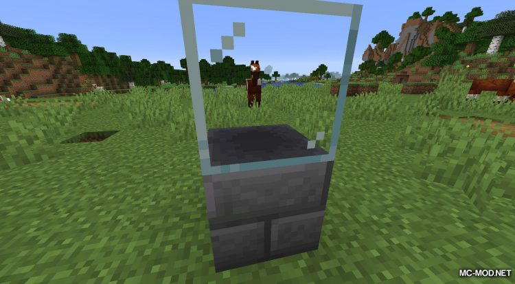 Plant In A Jar mod for Minecraft (6)