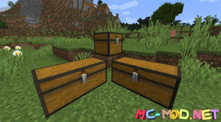 Chest Tracker mod for Minecraft (3)_compressed