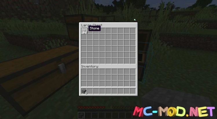Chest Tracker mod for Minecraft (6)_compressed