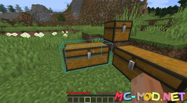 Chest Tracker mod for Minecraft (8)_compressed