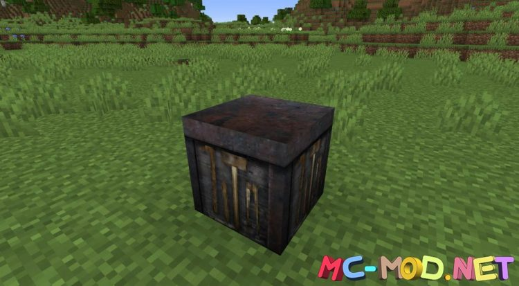 Merlin_s Forge mod for Minecraft (2)_compressed