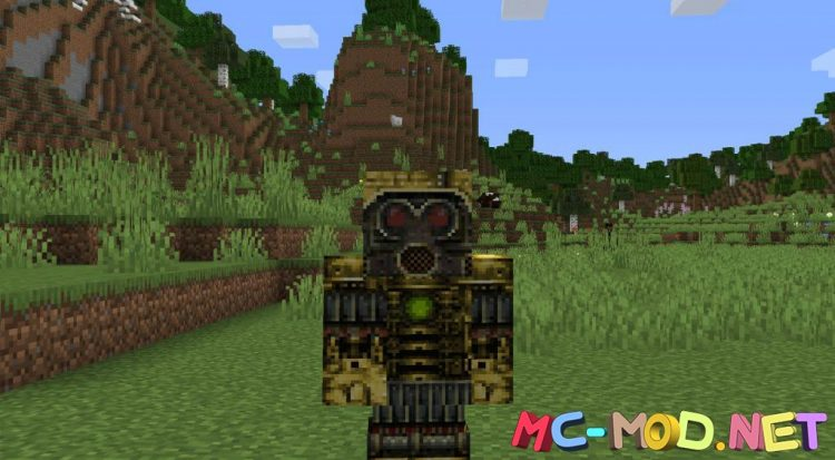 Merlin_s Forge mod for Minecraft (7)_compressed