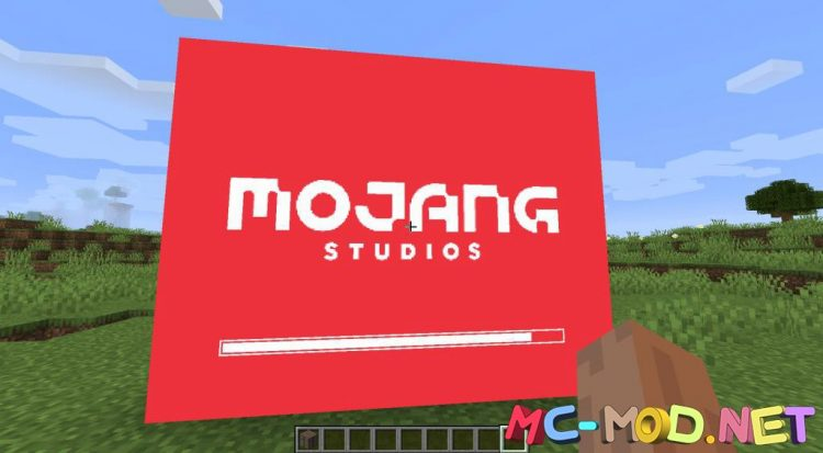 Project Inception mod for Minecraft (7)NEW