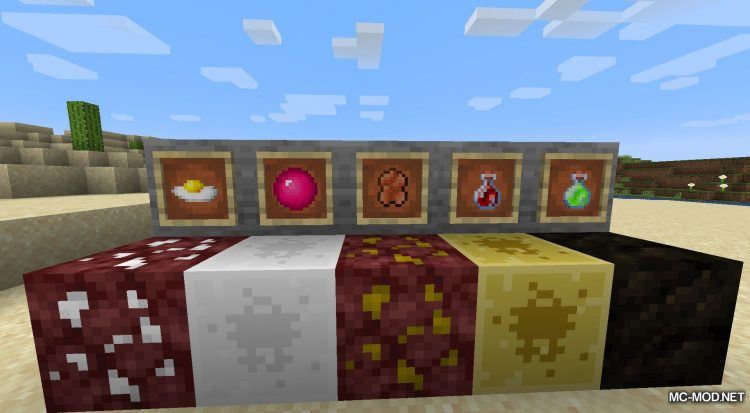 Simple Compat mod for Minecraft (16)