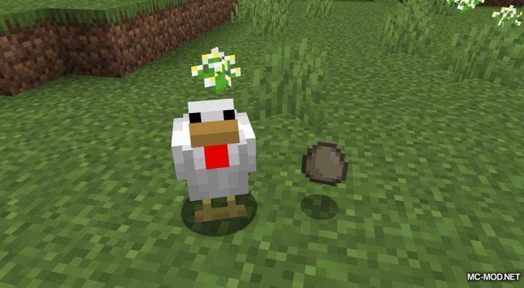 Simple Compat mod for Minecraft (4)