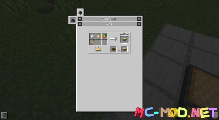 Farmer_s Delight mod for Minecraft (20)_compressed