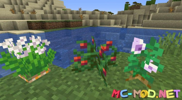 Farmer_s Delight mod for Minecraft (3)_compressed